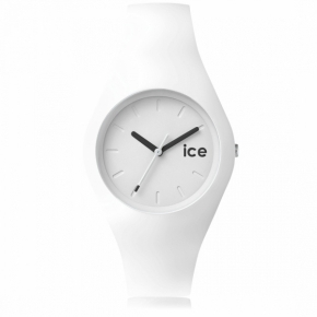 Zegarek ICE ola-White-Medium